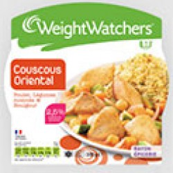 Test Weight Watcher gratuit